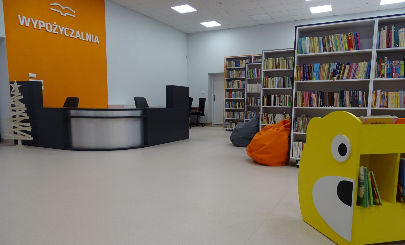 lekcje biblioteczne 2021